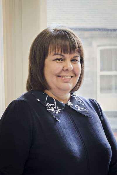 Lesley Watt