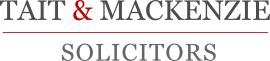 Tait & Mackenzie – Legal Services Grangemouth